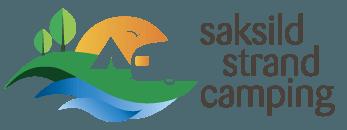 Logo saksild