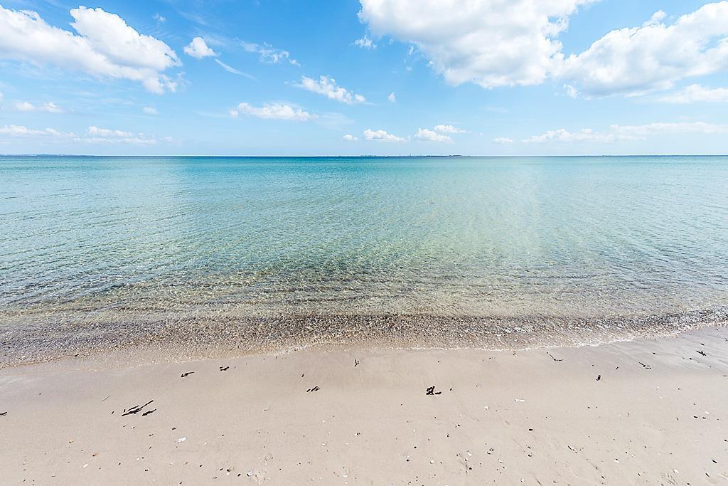 mega-luksus-strand