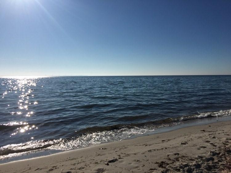 Laekker-strand